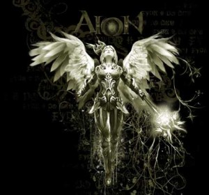 jinx-aion-shirt-3